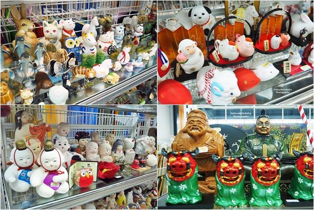 JALAN JALAN JAPAN Preloved Shopping Experience At 1 Shamelin Mall Cheras Kuala Lumpur