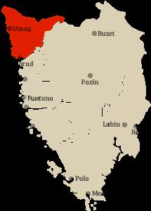 nw-istria-region