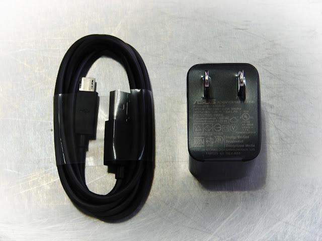 喇叭、擴充電源、平板「三位一體」的 ASUS ZenPad Z380KL + Audio Cover - 12