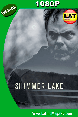 Lago Shimmer (2017) Latino HD WEB-DL 1080P ()