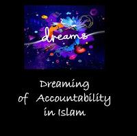 Dreaming of Accountability in Islam