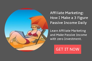 https://click.linksynergy.com/deeplink?id=lhNEbKGiS8s&mid=39197&murl=https%3A%2F%2Fwww.udemy.com%2Fyoutube-affiliate-marketing-for-beginners%2F