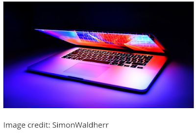 Cara mengatur ulang MacBook Pro atau mereset ke setelan pabrik