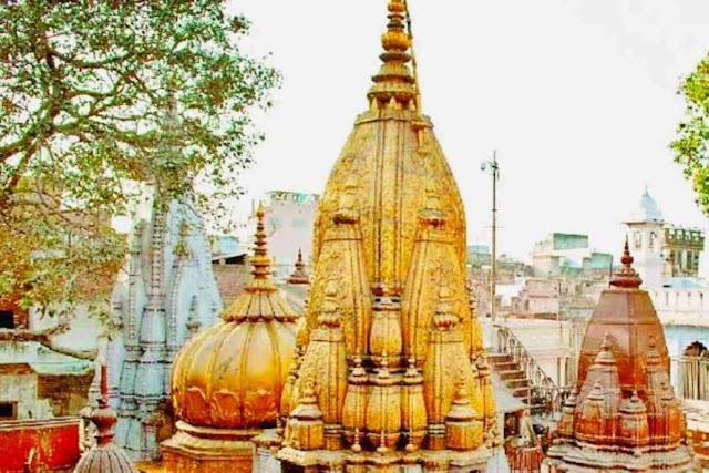 Top 30 Famous Temples in India:भारत में शीर्ष 30 प्रसिद्ध मंदिर
