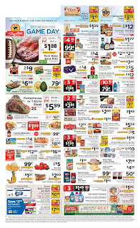 ⭐ ShopRite Circular 1/26/20 ⭐ ShopRite Weekly Ad January 26 2020
