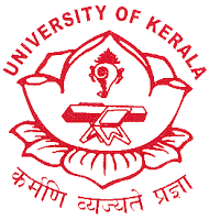 Kerala University Syllabus