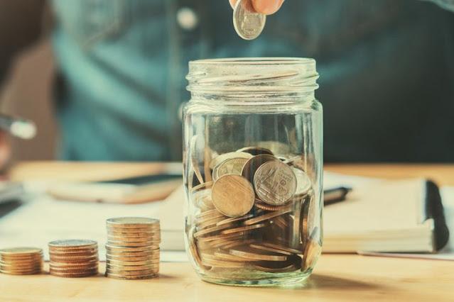 Manfaat Menabung dengan Deposito, Tabungan Investasi Berjangka