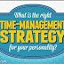 10 Time Management Tips to Be Success & Increase Productivity