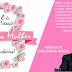 Mensagem do vereador de Ipirá Carlinhos Simas em homenagem ao Dia Internacional da Mulher