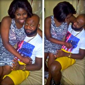 2shotz Set To Wed