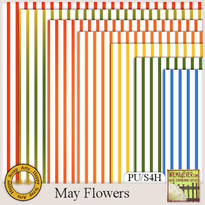May flowers et NSD promos HSA_MayFlowers_papers4_pv