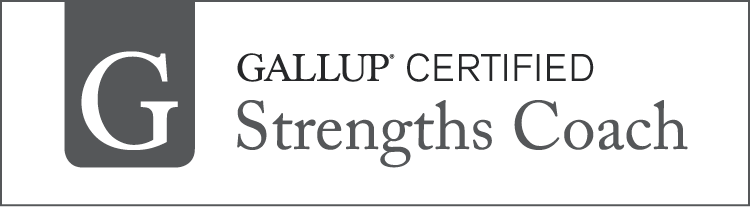 Strengths Based personal development Coaching