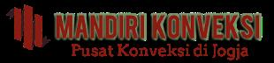 #KonveksiMurahJogja - Jl. KH. Ahmad Dahlan No.38, Yogyakarta. Tlp.0821-3739-3947 / 0813-2877-8632