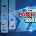 Đăng ký lắp truyền hình cáp tại Đồng Nai, Vì sao nên chọn VTVcab ?