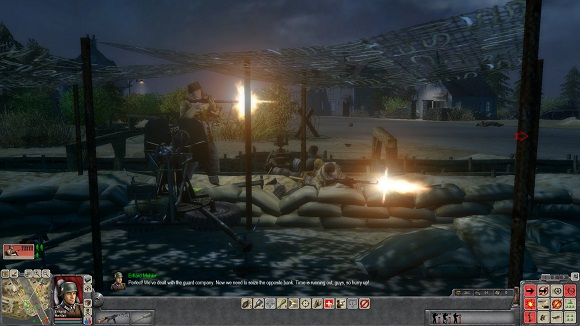 faces-of-war-pc-screenshot-4