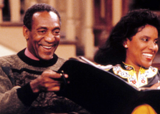 Americans Still Want To See Bill Cosby On TV
