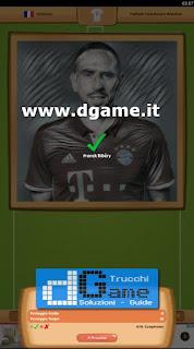 gratta giocatore di football soluzioni livello 2 (4)
