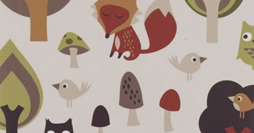 My Owl Barn Wilkinson Sustain Stationery Collection