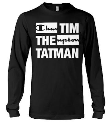 timthetatman merch champion jersey T Shirt Hoodie Sweatshirt Sweater Tank Top. GET IT HERE