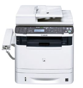 Canon LASER CLASS 650i Manual Driver Download and Toner