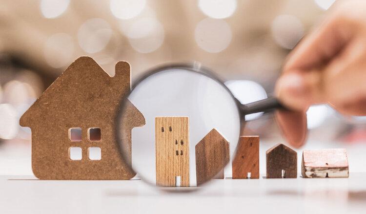 Oportunidades en zonas suburbanas ¿bajan los precios de las propiedades?