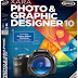 Xara Photo Graphic Designer 10 + Crack Free Download
