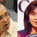 Sen. Cayetano hits back at Leni: Stop campaigning, help the Duterte admin instead