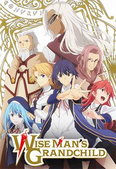 Anime Sihir Terbaik : anime, sihir, terbaik, Academy, Anime, Magic, School, Wallpapers