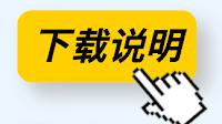 https://xtreme-global.blogspot.com/p/iosandroid-ai-dogplus-token-vers.html