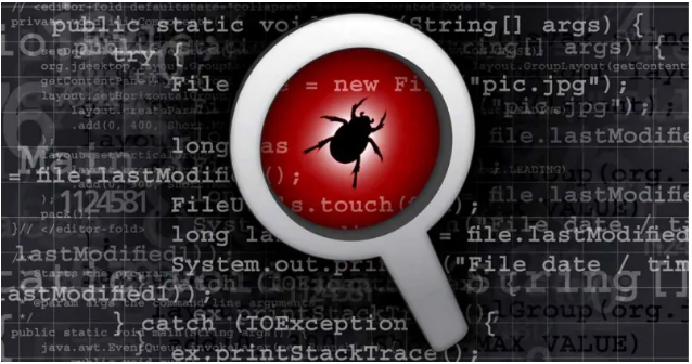 25 most important software weaknesses