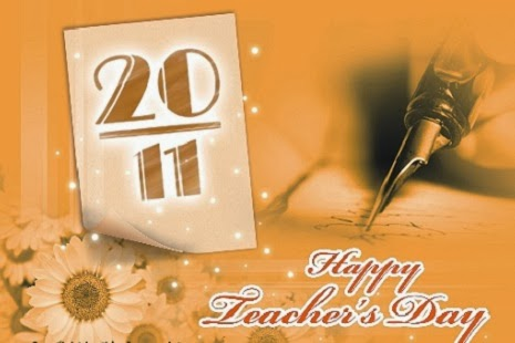 thiệp hay mừng ngày nhà giáo việt nam 20-11