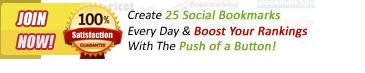 http://www.socialmonkee.com/index.php?af=123525997