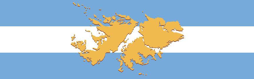 bandera+con+islas+Malvinas