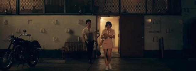 "Shawn Mendes e Camila Cabello lançam a aguardada parceria ""Señorita"""