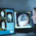 الطب والذكاء الاصطناعي