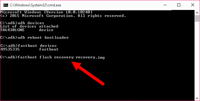 15-Seconds-ADB-Installer-fastboot-flash-recovery.png