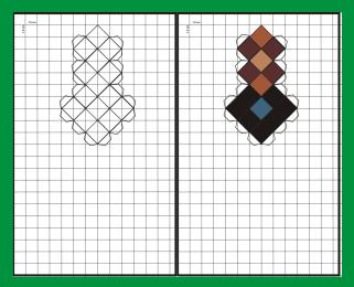 Forja Ideas Espada Minecraft