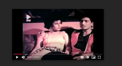 .মনের মানুষ. বাংলা ফুল মুভি (প্রসেঞ্জিত) । .Moner Manush. Full HD Movie Watch । ajs420