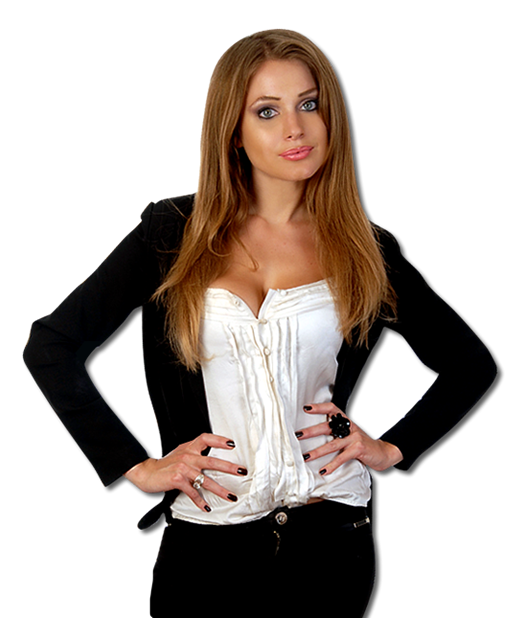 kezia noble dating coach 29 year old kezia noble is a self-made millionaire who earns $6000 a week dishing out seduction advice to men the glamor girl claims she is not only helping me.