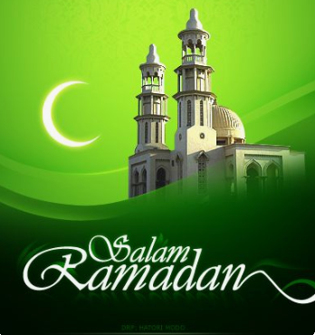 Kumpulan Kosakata Bahasa Inggris Tentang Bulan Ramadhan ...