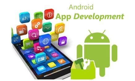 How-To-Develop-Android-Application