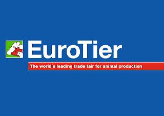 http://www.eurotier.com/