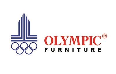 Rekrutmen Olympic Furniture Group Januari 2020