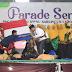 IPNU-IPPNU Lamongan Gelar Parade Seni Meriahkan Hari Santri Nasional