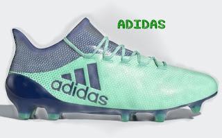 ادارة النادي المصري البورسعيدي تتعاقد مع اديداس لتدعيم الفريق الاول Adidas 2021
