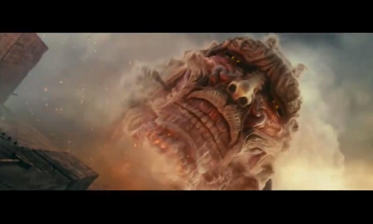 Download Anime Attack On Titan Sub Indo Episode 21