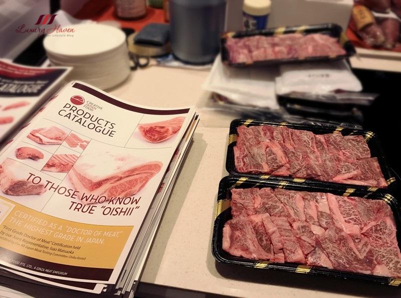jetro infuse creative japan food kagoshima wagyu beef