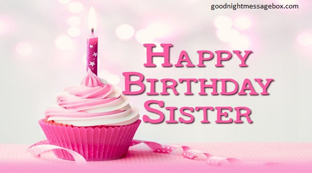 70+ Happy Birthday Wishes For Brother And Sister: Quotes And ...