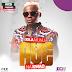 Download Harmonize - Kila Mtu Na Kwao New Mp3 | Audio
