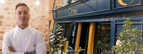 Restaurant-Ochre-Confinement-Livraison-à-domicile-Paris-a-l-ouest